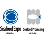 Seafood Expo Global in Bruxelles